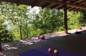 14.-outside-yoga-studio