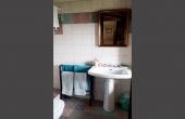 18.-apartment-1-bathroom