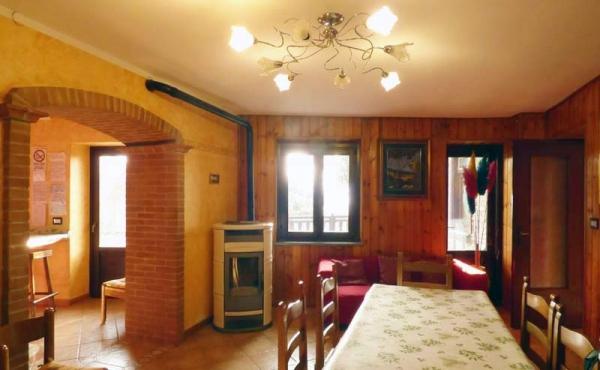 cascina vendita langhe (63)