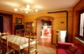 cascina vendita langhe (62)