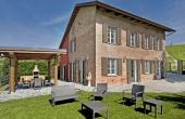 CGT009, Ein fabelhaftes, rundum renoviertes Landhaus umgeben von Weinbergen