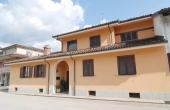 DGL186, Appartamento in vendita in zona residenziale, panoramico.