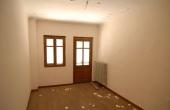 casa da spendere poco (5)