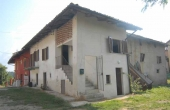MFT078, Country house for sale at only 3 km from Monforte d'Alba